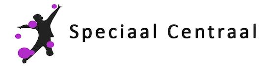 Speciaal Centraal Logo