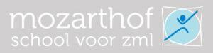 Logo mozarthof