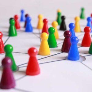Netwerk bijeenkomst Speciaal Centraal