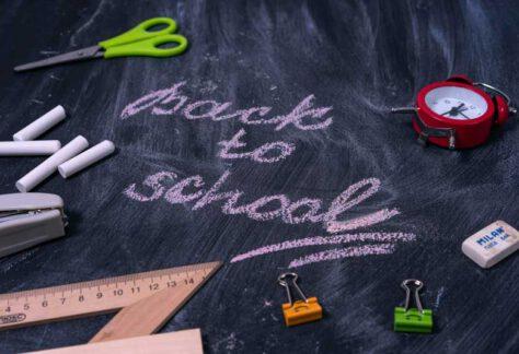 professionaliseringsaanbod Speciaal Centraal
